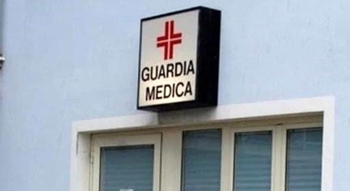 """Asl/Fg. Barone (M5S): """"Gargano territorio scoperto dall'assistenza sanitaria. Ancora inattivo il servizio di Guardia Medica Turistica"""""""