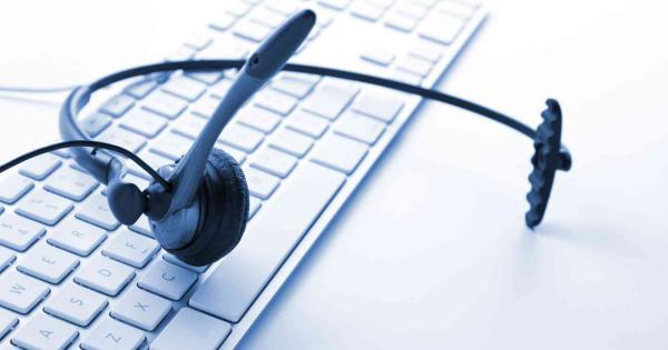 """Lavoratori call center. Galante (M5S): """"Condivido l'appello della SLC Cgil per il recepimento in tutta la regione del protocollo nazionale"""""""