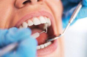 odontoiatrica