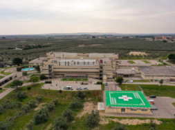 ospedaletatarella