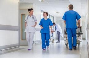 Aziende+Ospedaliere+pubbliche+della+Lombardia