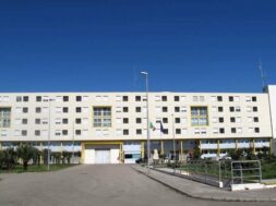 Casa-Circondariale-di-Borgo-San-Nicola-a-Lecce-