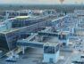 aeroporto bari5