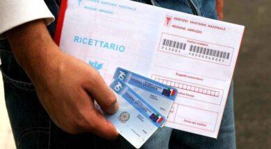 asp-catania-esenzione-ticket