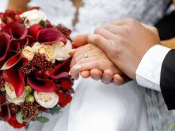 https___cdn.cnn.com_cnnnext_dam_assets_200815215133-01-wedding-stock