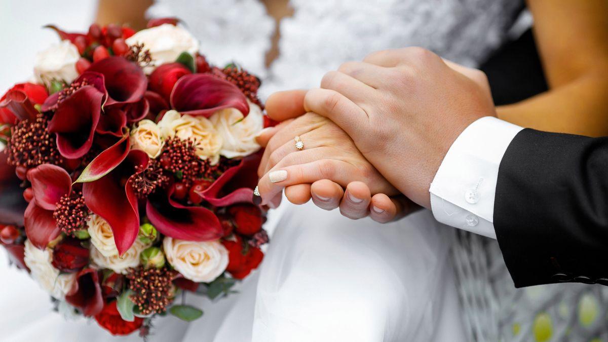 """Il Governo incontra gli operatori del wedding. Laricchia: """"Interventi immediati per creare il distretto del wedding pugliese"""""""
