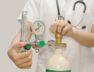 impianti_gas_medicali_compressori_boge-2