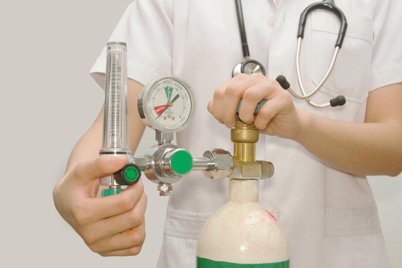 """Asl/Br. M5S: """"Necessario approfondire le procedure sugli appalti per la fornitura di gas medicali"""""""