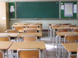classe-banchi-vuoti-a-scuola-e1482488691660