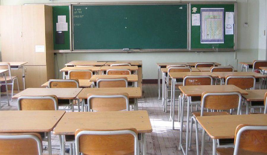"""Chiusura delle scuole. #M5S: """"La scuola non può essere un problema. Nodi veri sono i trasporti e la sanità territoriale"""""""