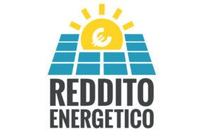 reddito-energetico-logo