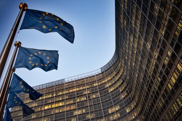Spinazzola. Accolta dalla Commissione Europea la petizione del M5S per sospendere la chiusura del PPI