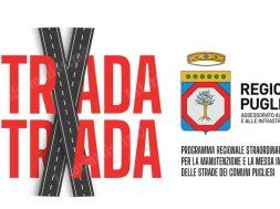 Strada-per-Strada-Regione-Puglia