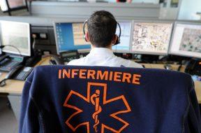 infermiere118