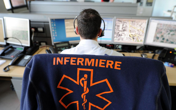 Centrale operativa 118 Asl/Bt. Di Bari: La commissione sia aggiornata sull'interlocuzione tra l'assessore Lopalco e il direttore Montanaro e sui prossimi passi per istituire la centrale operativa