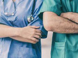 infermieri-LAVORO-735×400