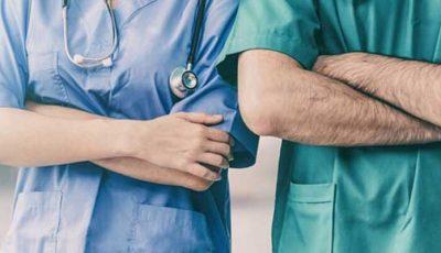 infermieri-LAVORO-735x400