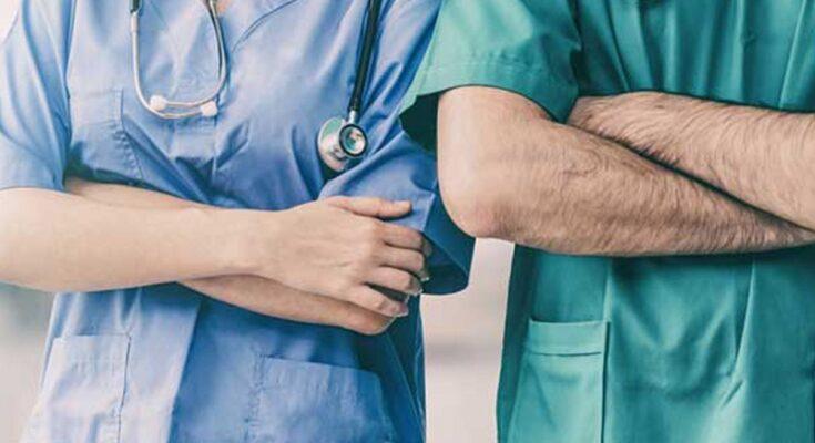 Galante: Istituito tavolo di confronto tra Regione, Atenei e OPI Puglia per migliorare l'offerta formativa dei corsi di laurea per la professione infermieristica
