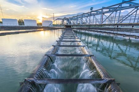 Riuso acque reflue in agricoltura. Galante: Importante analizzare la situazione attuale e confrontarsi con gli agricoltori per un uso corretto dell'acqua