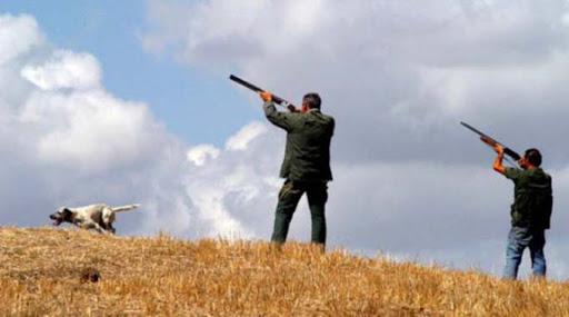 Piano Faunistico Venatorio regionale. Casili: Prima della definitiva approvazione riperimetrare l'Oasi Bosco Serra dei Cianci ricomprendendo il territorio del SIC