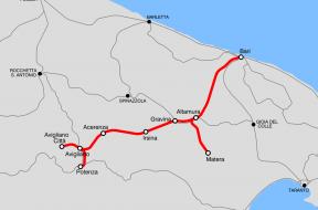 Rete_Ferrovie_Appulo_Lucane
