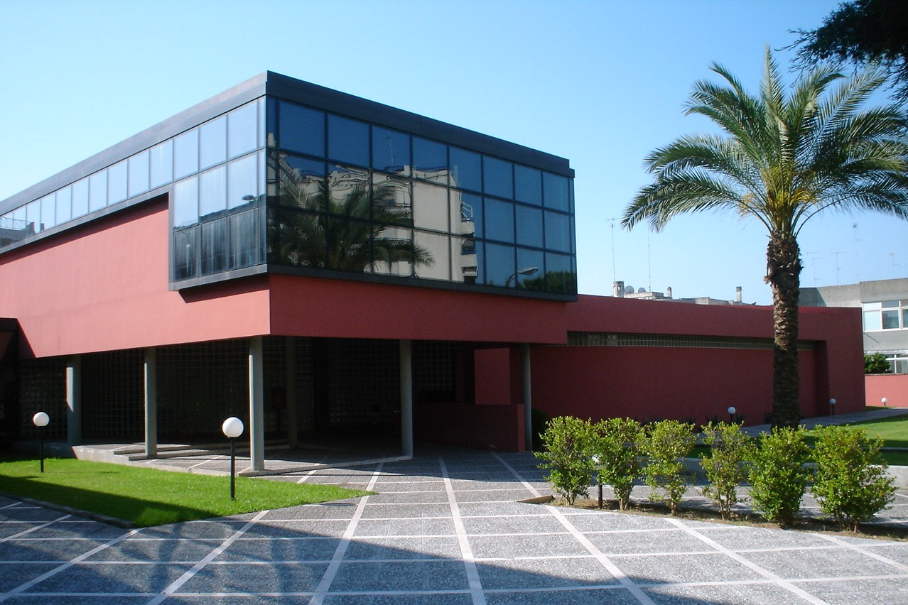 Lecce, ex liceo musicale Tito Schipa. Casili: Si trovi presto una soluzione per valorizzare il Tito Schipa di Lecce