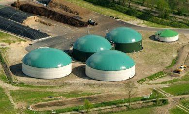 digestori-biogas